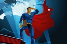 קורס קומיקס איור דיגיטלי, אנימציה ו giff לילדים