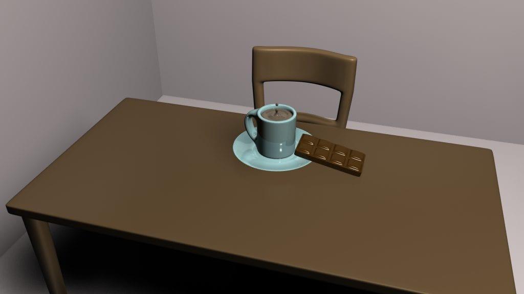 mug-and-chocolate